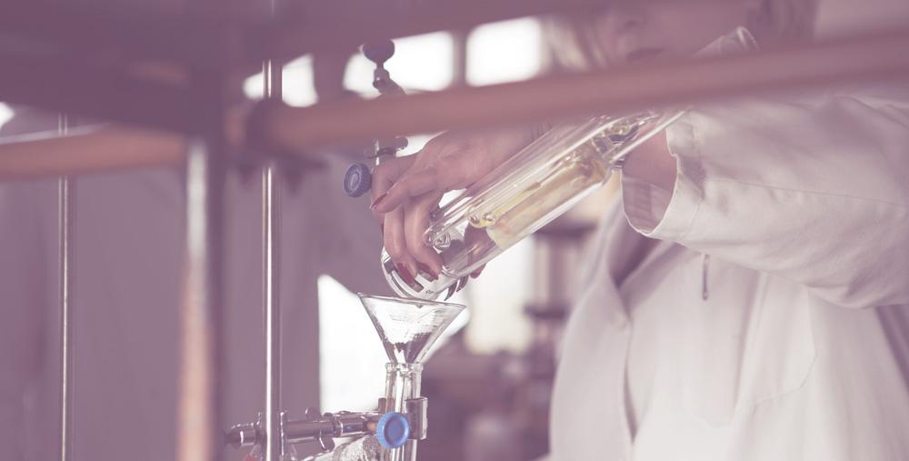 analyse laboratoire