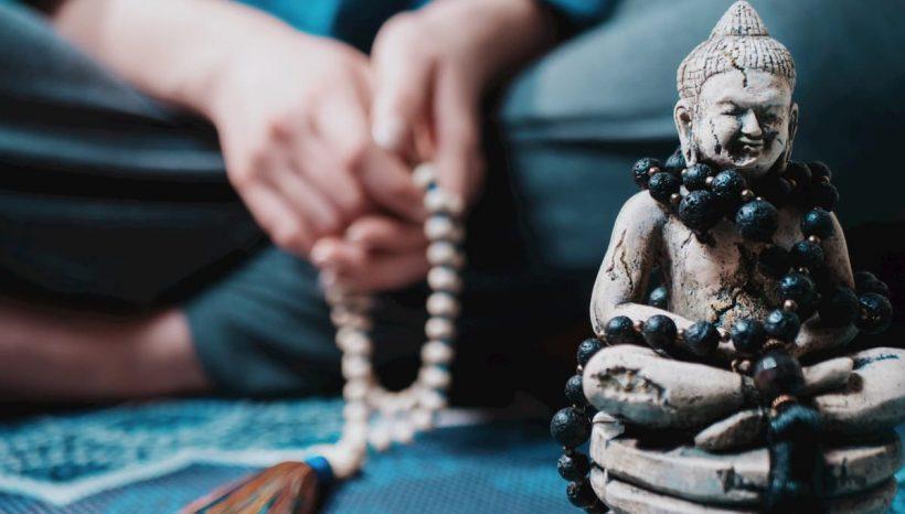 Mantra : comment s'en servir lors de ses méditations ?