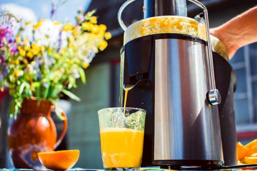 3 recettes de jus ayurvédiques à essayer en fonction votre Dosha