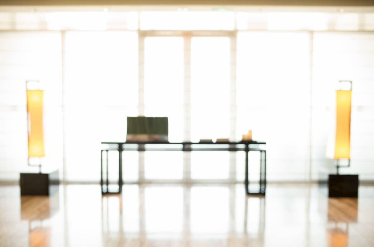 Bureau Feng Shui À La Maison comment faire un bureau feng shui ? • bouddhisme université