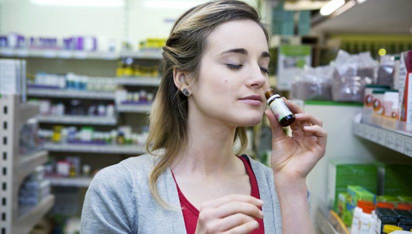 Renforcer son système immunitaire avec les huiles essentielles