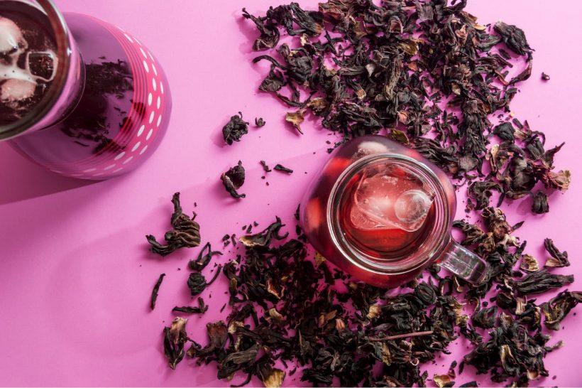 Bissap (infusion hibiscus), comment le préparer dans les règles de l'art?