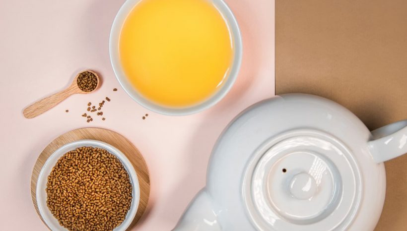 Sobacha (thé au sarrasin), quels sont ses bienfaits et comment le préparer ?