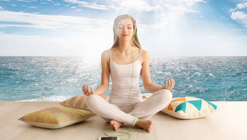 Méditation de sommeil : comment méditer pour bien dormir ?