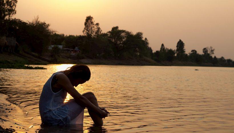 Manque de confiance en soi : 6 signes qui ne trompent pas !