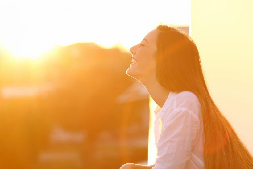 Miracle morning : 9 petits rituels pour commencer sa journée du bon pied