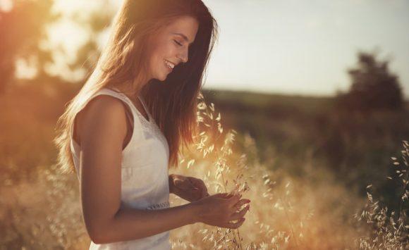 6 manières d'augmenter naturellement son taux de sérotonine