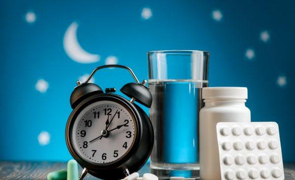 Mélatonine pour dormir, danger, efficacité, bienfaits.