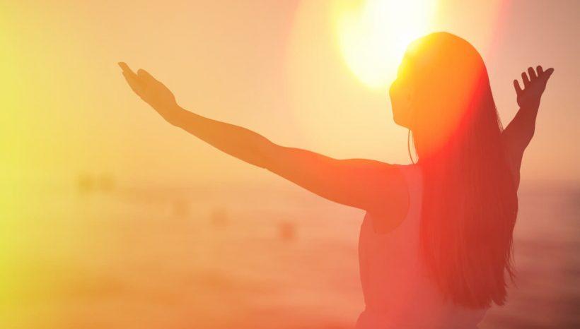 Pratiquer la gratitude au quotidien : la base du bonheur ?
