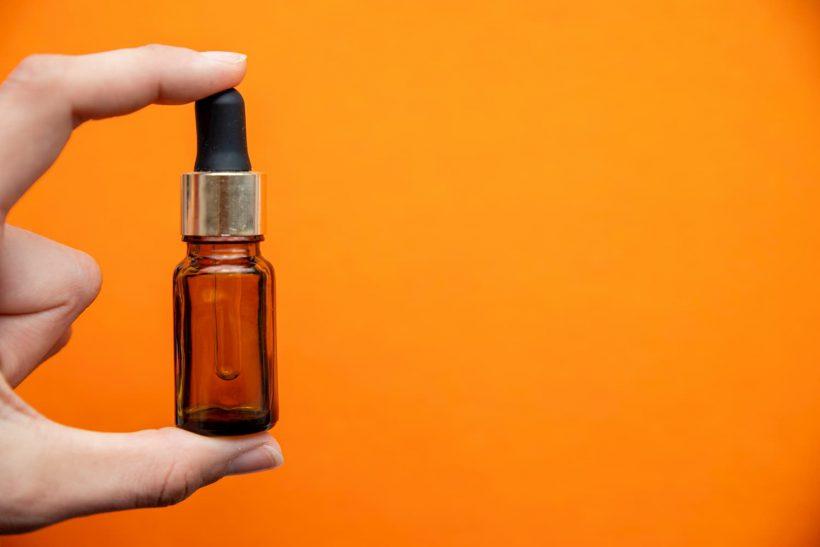 Huile essentielle d'orange douce : bienfaits, utilisations et recettes